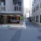 Kukai Terrace水道橋 建物画像9