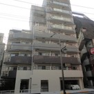 メイクスデザイン門前仲町Ⅱ 建物画像9