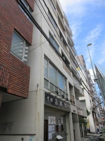 明芳ビル 建物画像9