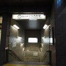 ミェーレ日本橋 建物画像9