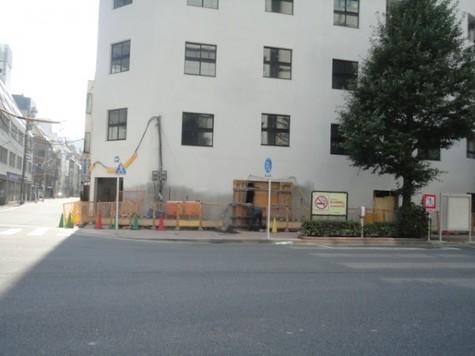 トラストレジデンシャル千代田岩本町 建物画像9