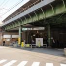 パステルコート神田岩本町 建物画像9