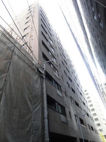 カースク田原町駅前 建物画像9