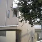 エルヴァージュ本郷 建物画像9