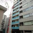 (仮称)日本橋茅場町3丁目計画 建物画像9