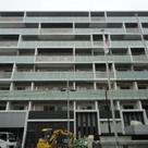 パークハビオ月島 建物画像9