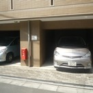 菱和パレス秋葉原駅前 建物画像9