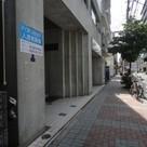 レスパス東陽町 建物画像9