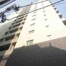 パークアクシス浅草・田原町 建物画像9