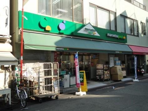 グランスイート東日本橋スクウェア 建物画像9