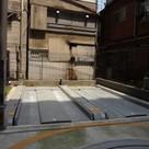 プラウドフラット浅草駒形 建物画像9