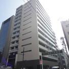 パークアクシス東日本橋ステーションゲート 建物画像9