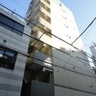 ソレアード1101 建物画像9