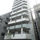 プラウドフラット東神田 建物画像9