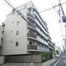 菊川 5分マンション 建物画像9