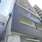 リブリ・両国 建物画像9
