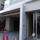 コンフォリア神楽坂DEUX 建物画像9