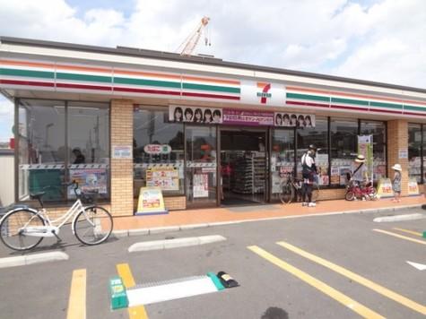 コンフォリア南砂町 建物画像9