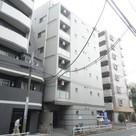 グランプレッソ河田町 建物画像9