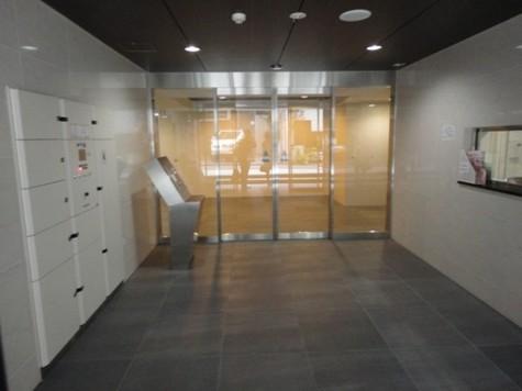 レジディア四谷三丁目 建物画像9