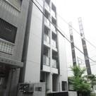 ソレーユ四谷三丁目 建物画像9