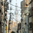 セジョリ浅草WEST 建物画像9