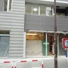 セレニティー神田 建物画像9