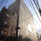 リヴィェ日本橋 建物画像9