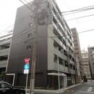 オークスクエア新川 建物画像9