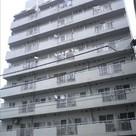 グリーンフォレスト蔵前(旧ニューハイツ三筋) 建物画像9