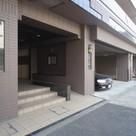 TKレジデンス 建物画像9