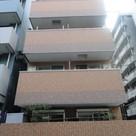 ボンドゥムール 建物画像9