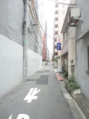 Brillia千代田左衛門橋 建物画像9