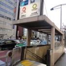 パレドール神田 建物画像9
