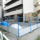 プラチナスクエア市谷柳町(ハーモニーレジデンス市谷柳町) 建物画像9