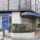 アレーロ江戸川橋(ALERO) 建物画像9