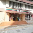 グランイースト田原町 建物画像9