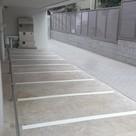 プラウドフラット学芸大学Ⅱ 建物画像9