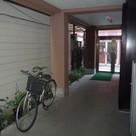 第2MS本郷 建物画像9