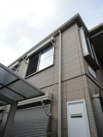 ビューノ飯田橋 建物画像9