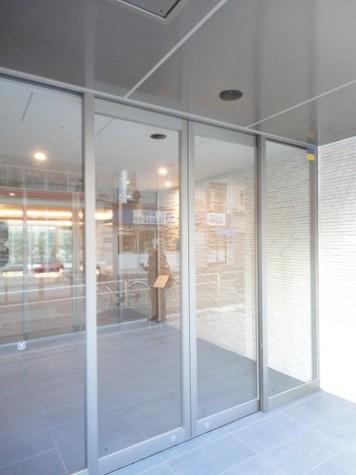 ザ・パークハビオ上野レジデンス 建物画像9