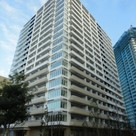 パークアクシス豊洲キャナル 建物画像9