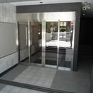 パークハウス市谷柳町 建物画像9
