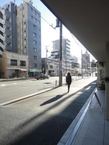 Crest Hill文京千石(クレストヒル文京千石) 建物画像9