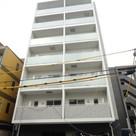 仮称)立川1丁目・田中マンション Building Image9
