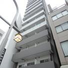 リバーレ浅草ウエスト 建物画像9