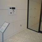 ザ・パークハビオ横浜東神奈川 建物画像9