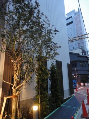 コンフォリア秋葉原EAST 建物画像9