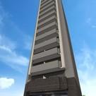 コンシェリア大森 建物画像9