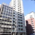 プレミスト麹町 建物画像9